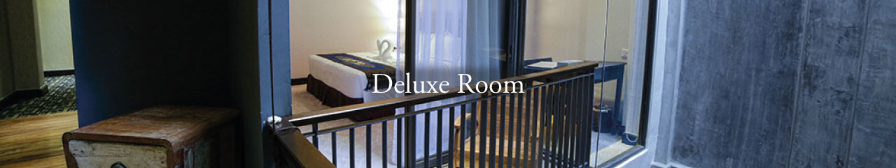 accomodation-deluxe-room