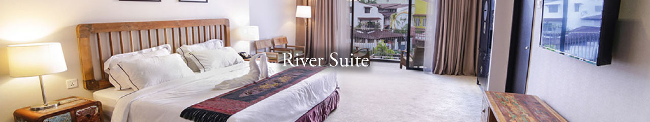 accomodation-river-suite
