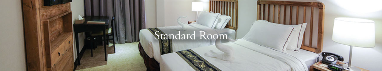 accomodation-standard-room