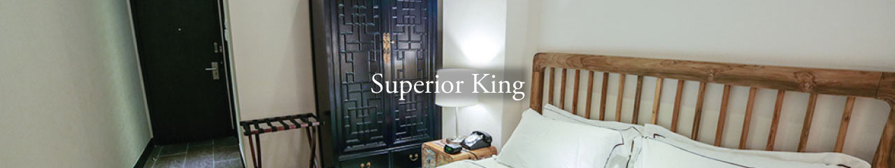 accomodation-superior-king