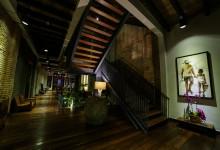 hotel-gallery-25