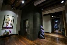 hotel-gallery-26