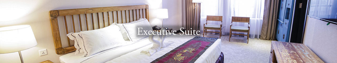 accomodation-executive-suite