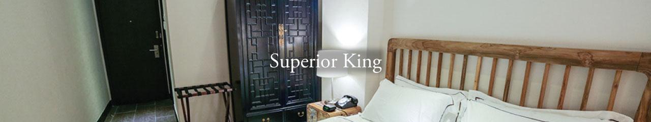 accomodation-superior-king